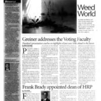 http://digital.lib.buffalo.edu/upimage/LIB-UA043_Reporter_v31n05_19990923.pdf