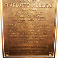 http://digital.lib.buffalo.edu/upimage/LIB-017_TCCP1900(Plaque)_001.jpg