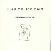 PCMS-030_ThreePoems.pdf