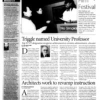 http://digital.lib.buffalo.edu/upimage/LIB-UA043_Reporter_v33n16_20020207.pdf