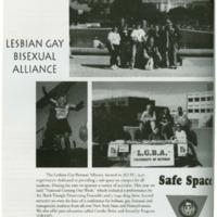 LGB1997_1.pdf
