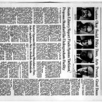 http://digital.lib.buffalo.edu/upimage/LIB-UA043_Reporter_v03n29_19720427.pdf