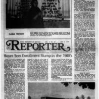 http://digital.lib.buffalo.edu/upimage/LIB-UA043_Reporter_v05n30_19740509.pdf