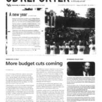 http://digital.lib.buffalo.edu/upimage/LIB-UA043_Reporter_v40n01_20080828.pdf