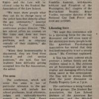 LGB1974_1.pdf