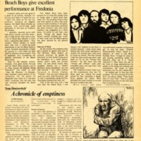 http://digital.lib.buffalo.edu/upimage/RG9-9-00-3_22_36_1971_ProdigalSun_p1.jpg