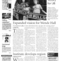 http://digital.lib.buffalo.edu/upimage/LIB-UA043_Reporter_v39n06_20071011.pdf