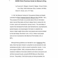 http://digital.lib.buffalo.edu/upimage/IE-001_024.pdf