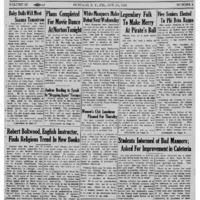 http://digital.lib.buffalo.edu/upimage/LIB-UA007-Bee-19411024.pdf