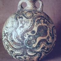http://digital.lib.buffalo.edu/upimage/19013.jpg
