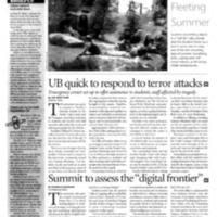 http://digital.lib.buffalo.edu/upimage/LIB-UA043_Reporter_v33n03_20010913.pdf