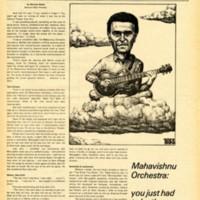 http://digital.lib.buffalo.edu/upimage/RG9-9-00-3_23_51_1973_ProdigalSun_p1.jpg