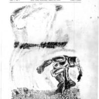 http://digital.lib.buffalo.edu/upimage/LIB-021-NewYorkCommunist_v01n01_19190419.pdf