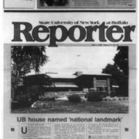 http://digital.lib.buffalo.edu/upimage/LIB-UA043_Reporter_v17n29_19860501.pdf