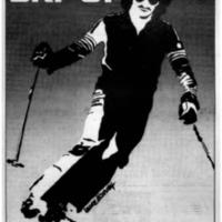 http://digital.lib.buffalo.edu/upimage/LIB-UA006_v32nXX_1981_ski81.pdf