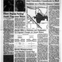 http://digital.lib.buffalo.edu/upimage/LIB-UA043_Reporter_v02n04_19701001.pdf