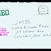 LIB-PC001-148a.jpg