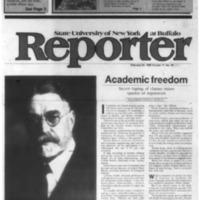 http://digital.lib.buffalo.edu/upimage/LIB-UA043_Reporter_v17n20_19860220.pdf