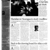 http://digital.lib.buffalo.edu/upimage/LIB-UA043_Reporter_v30n12_19981112.pdf