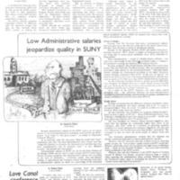 http://digital.lib.buffalo.edu/upimage/LIB-UA006_v29n75_19790326.pdf