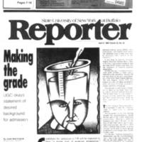 http://digital.lib.buffalo.edu/upimage/LIB-UA043_Reporter_v20n24_19890406.pdf
