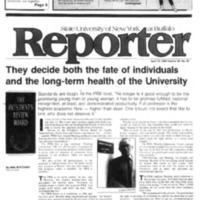 http://digital.lib.buffalo.edu/upimage/LIB-UA043_Reporter_v20n25_19890413.pdf