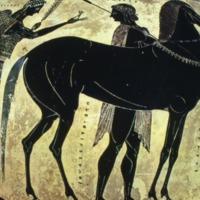http://digital.lib.buffalo.edu/upimage/18935.jpg