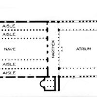 http://digital.lib.buffalo.edu/upimage/19772.jpg