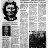 http://digital.lib.buffalo.edu/upimage/LIB-UA043_Reporter_v02n05_19701008.pdf