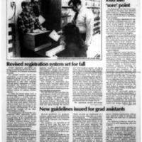 http://digital.lib.buffalo.edu/upimage/LIB-UA043_Reporter_v06n22_19750306.pdf