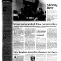 http://digital.lib.buffalo.edu/upimage/LIB-UA043_Reporter_v29n13_19971120.pdf