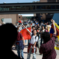 http://digital.lib.buffalo.edu/photo/photos/08494/08494002.jpg