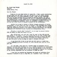 http://digital.lib.buffalo.edu/upimage/MS48_1.3.pdf