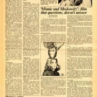 http://digital.lib.buffalo.edu/upimage/RG9-9-00-3_22_56_1972_ProdigalSun_p5.jpg