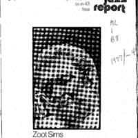 http://digital.lib.buffalo.edu/upimage/LIB-MUS022_43-1977-09.pdf