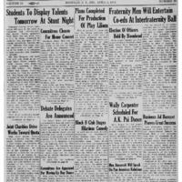 http://digital.lib.buffalo.edu/upimage/LIB-UA007-Bee-19410404.pdf
