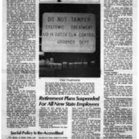 http://digital.lib.buffalo.edu/upimage/LIB-UA043_SummerReporter_19730621_n03.pdf