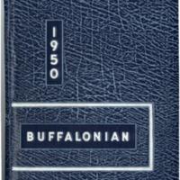 1950 Buffalonian_rs.pdf