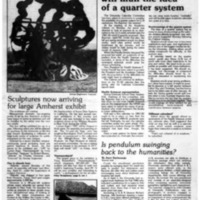 http://digital.lib.buffalo.edu/upimage/LIB-UA043_Reporter_v11n27_19800417.pdf