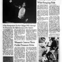 http://digital.lib.buffalo.edu/upimage/LIB-UA043_Reporter_v03n08_19711028.pdf