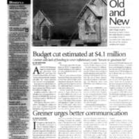 http://digital.lib.buffalo.edu/upimage/LIB-UA043_Reporter_v31n11_19991104.pdf