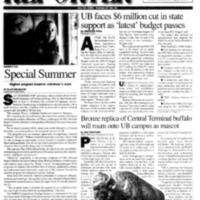http://digital.lib.buffalo.edu/upimage/LIB-UA043_Reporter_v27n31_19960718.pdf