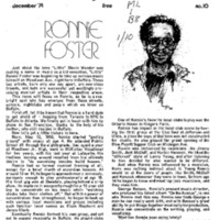 http://digital.lib.buffalo.edu/upimage/LIB-MUS022_10-1974-12.pdf
