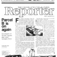 http://digital.lib.buffalo.edu/upimage/LIB-UA043_Reporter_SummerIssue_n03_19890803.pdf