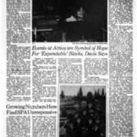 http://digital.lib.buffalo.edu/upimage/LIB-UA043_Reporter_v04n28_19730503.pdf