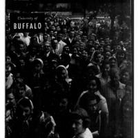 LIB-UA009_19541001.pdf