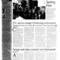 http://digital.lib.buffalo.edu/upimage/LIB-UA043_Reporter_v30n31_19990506.pdf