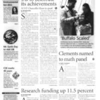 http://digital.lib.buffalo.edu/upimage/LIB-UA043_Reporter_v38n29_20070405.pdf