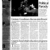 http://digital.lib.buffalo.edu/upimage/LIB-UA043_Reporter_v29n20_19980212.pdf
