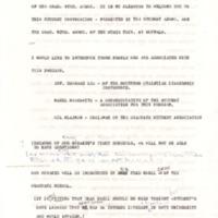 Nechasek-Nov-9-1967.pdf